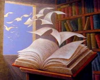 Laboratorio scrittura nelle scuole