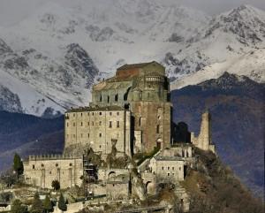 Abbazia dell'Alta Italia